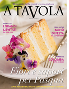 Cover0416