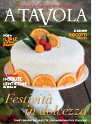 Cover0118