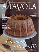 Cover0516