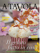 Cover0716